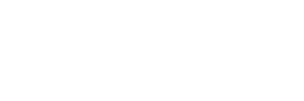 Handmade Sellers University