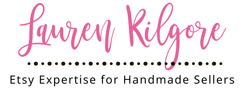 Lauren Kilgore